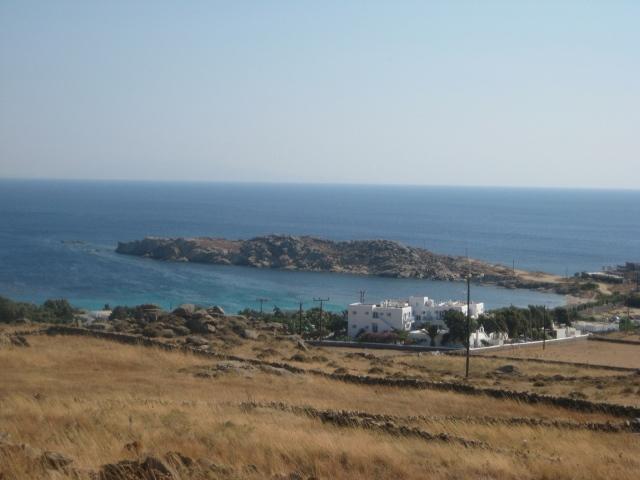 Praia de Paraga