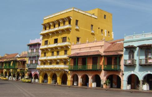 Cidade murada (foto: datasecur.com.br)