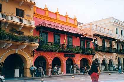 Cidade murada (foto: folha.uol.com.br)