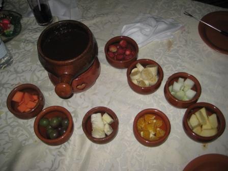 Gramado Restaurante