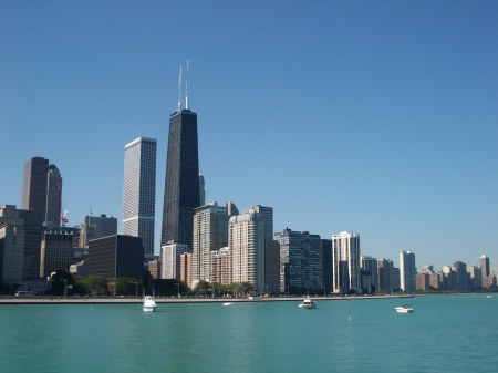 chicago-skyline4