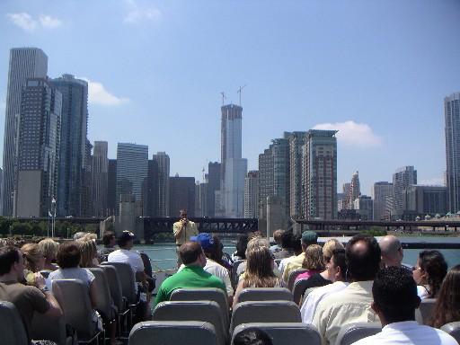 Chicago_Architecture_Boat_Tour_1