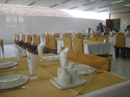 Florianópolis Restaurantes