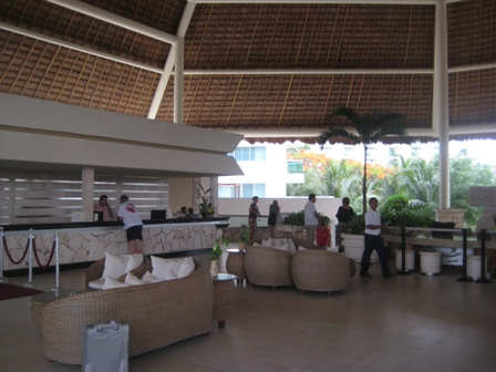 Cozumel - Playa del Carmen