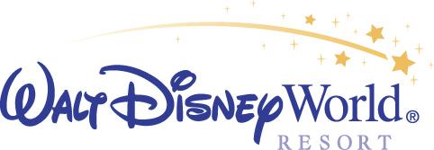 c1ea643eb Planejando sua viagem à Disney  Por onde começar