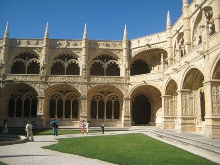 Lisboa Belém