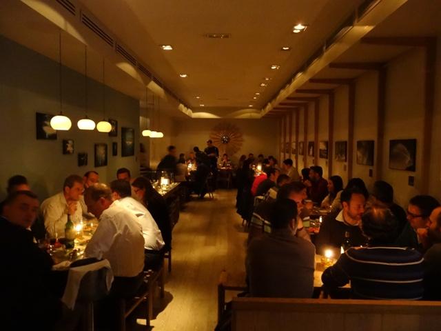 Madri-Restaurante Lateral 2