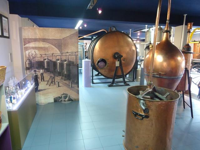 Museu da Lavanda 2