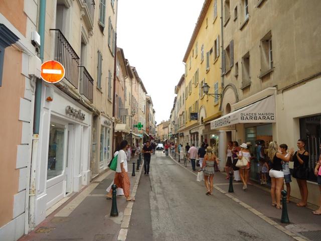 Saint Tropez - 02