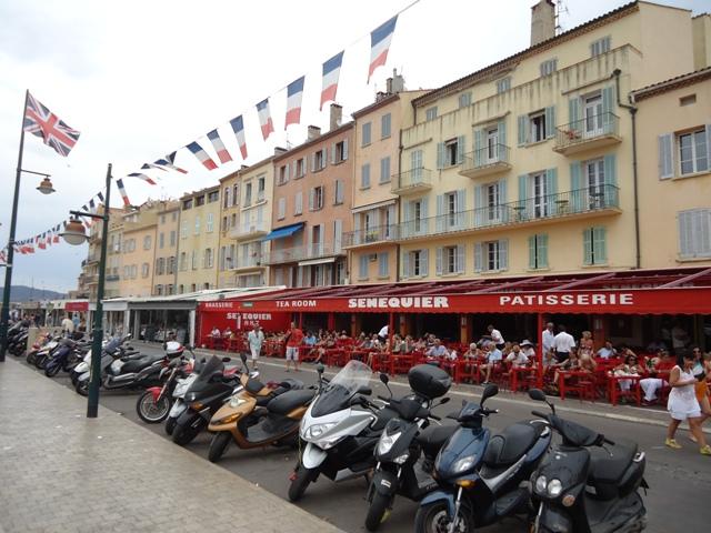Saint Tropez - 03