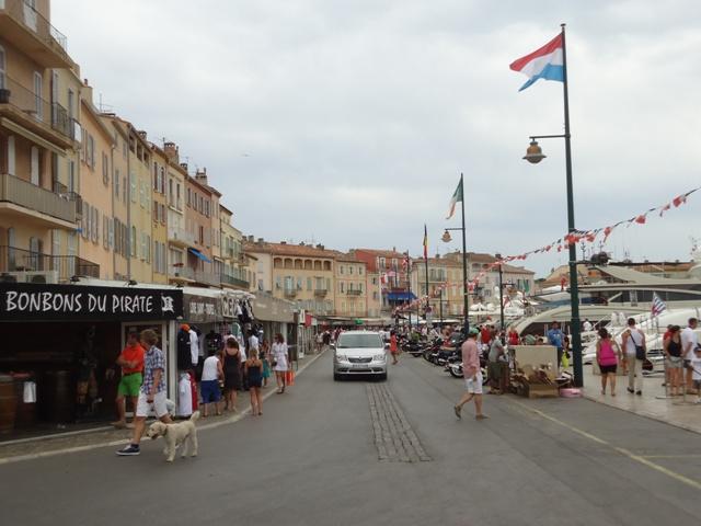 Saint Tropez - 04