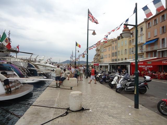 Saint Tropez - 05