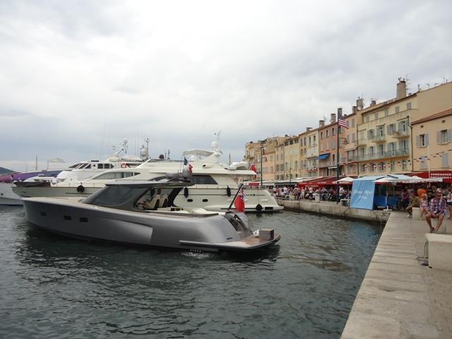 Saint Tropez - 06