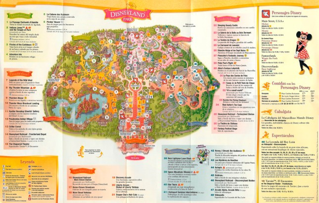 carte-plan-de-disneyland-paris