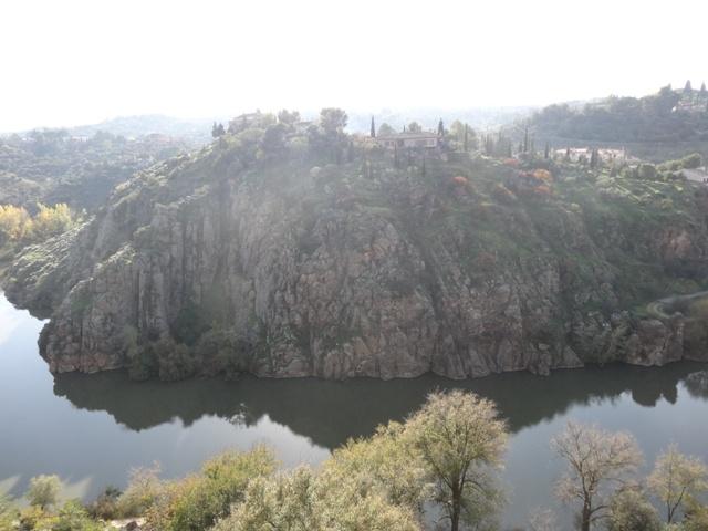 Toledo - Mirante 1