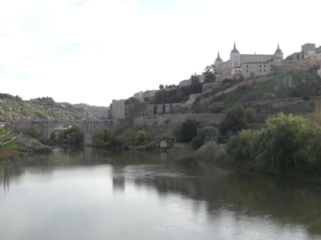 Toledo - Ponte 1