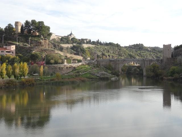Toledo - Ponte 2