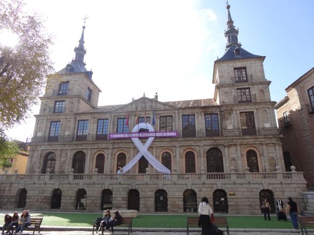 Toledo - Prefeitura