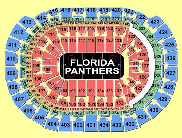 BBT-Center-Seating-Chart-Map