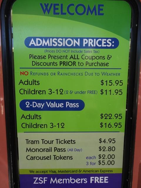 coupon zoo dresden