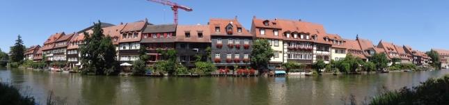 Bamberg_Klein_Venedig_3