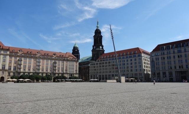 Dresden_Altmarkt