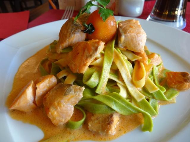 Dresden - Restaurante Classico Italiano