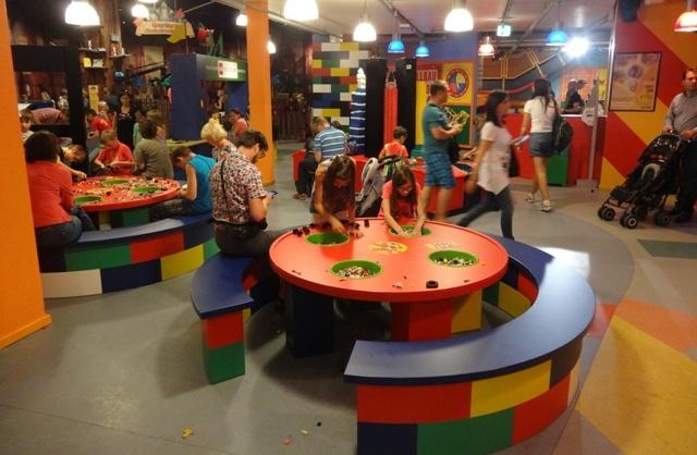 Berlim_Legoland