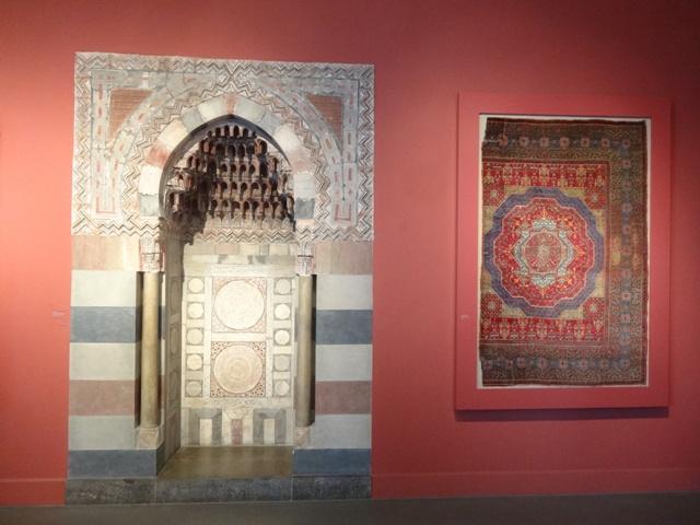 Berlim Pergamon Museum