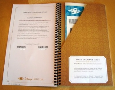 Disney_cruise_notebook