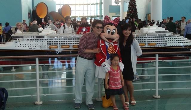 Disney_Cruise_Photo_Mickey