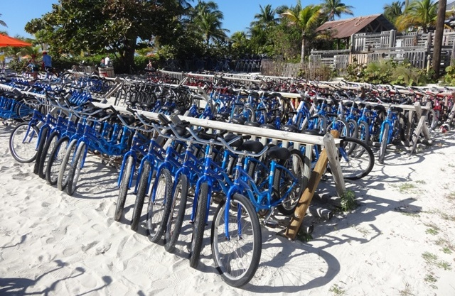 Disney_cruise_castway_cay_family_bicicleta
