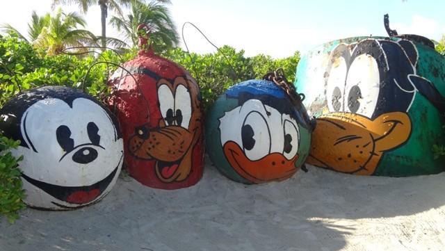 Disney_cruise_castway_cay_pedras