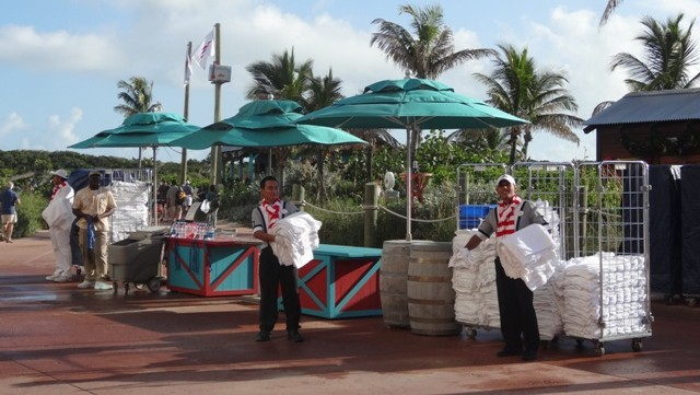 Disney_cruise_castway_cay_toalhas