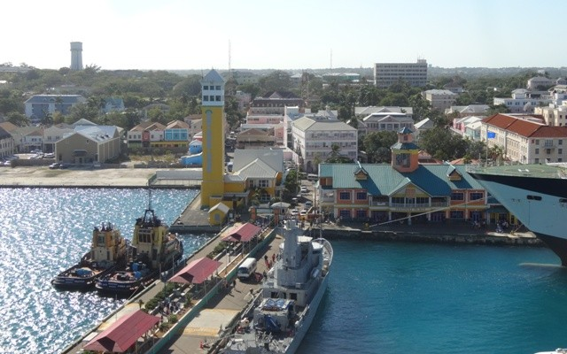 Disney_cruise_nassau_3