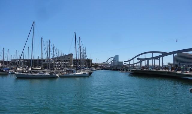 Barcelona_porto_2