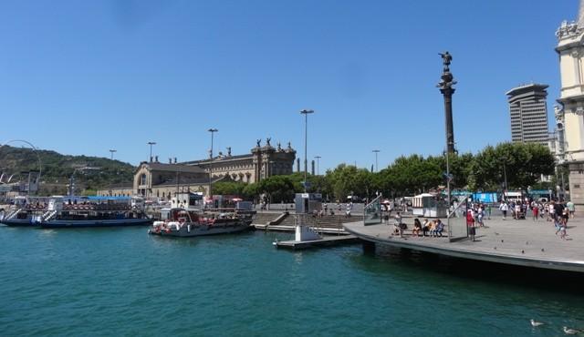Barcelona_porto_3