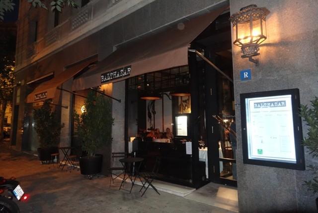 Barcelona_restaurante_balthazar_1