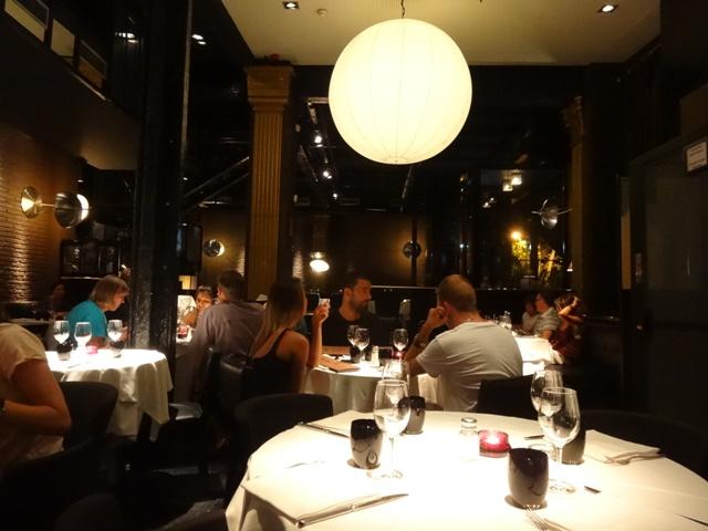 Barcelona_restaurante_balthazar