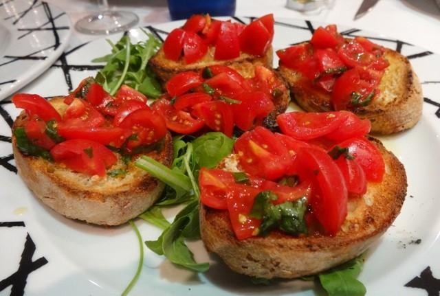 Barcelona_Restaurante_La_Bella_Napoli
