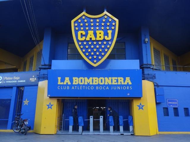 Buenos_aires_boca_juniors_estadio_1