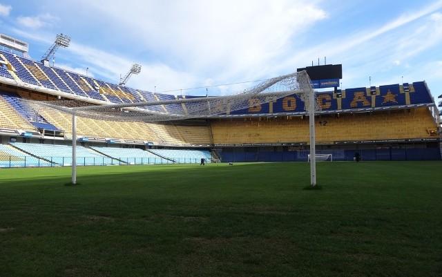 Buenos_aires_boca_juniors_estadio_2