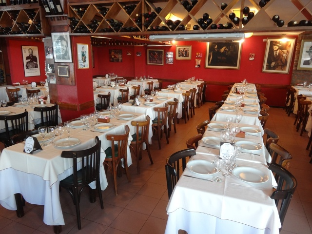 Buenos_aires_restaurante_chiquilin_2