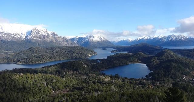 Bariloche_Cerro_Campanario