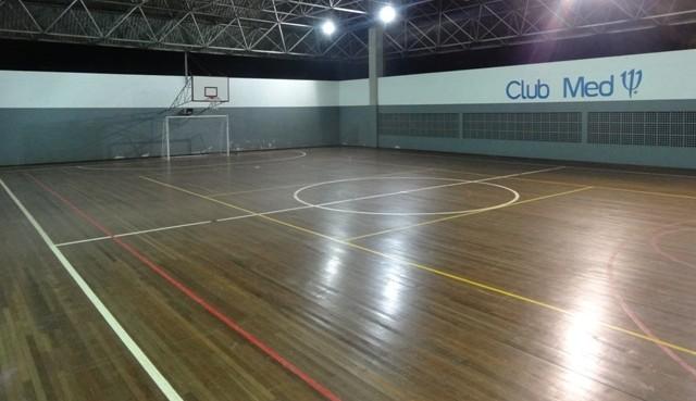 Club_Med_ginasio