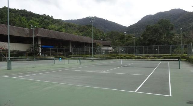 Club_Med_tenis