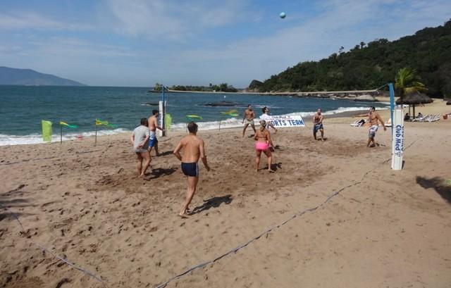 Club_Med_volei_praia
