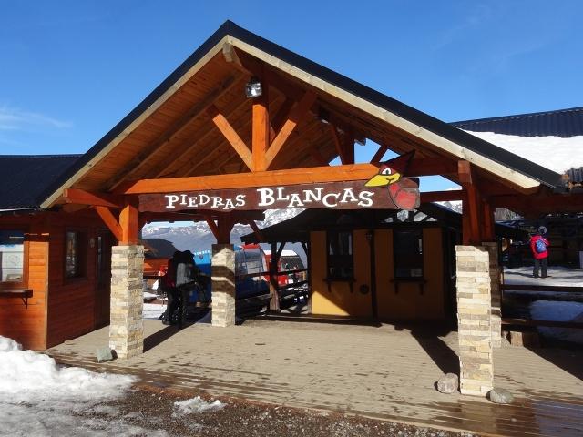 Bariloche_Piedras_Blancas_entrada