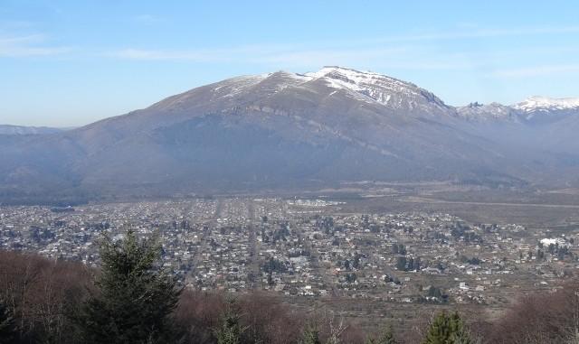 Bariloche_Piedras_Blancas_visual