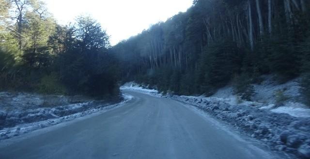 Cerro_Bayo_estrada